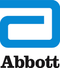 Logo Abbott Informatics Germany GmbH