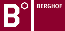 Berghof Products + Instruments GmbH
