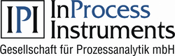 InProcess Instruments GmbH