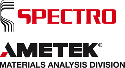 SPECTRO Analytical Instruments GmbH